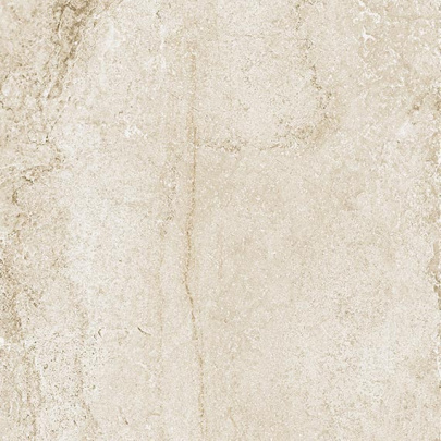 Beautiful natural stone-look of Ridge Ivory porcelain tile from Atlas Concorde USA - thumbnail
