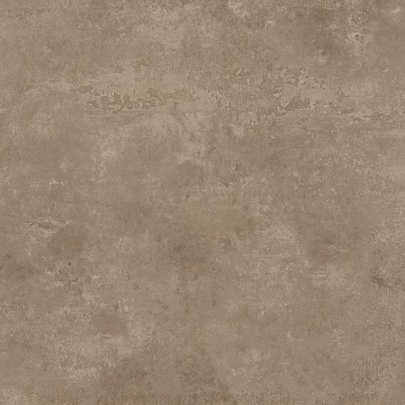 Exist Collection Taupe Cement-look porcelain tile from Atlas Concorde USA - thumbnail
