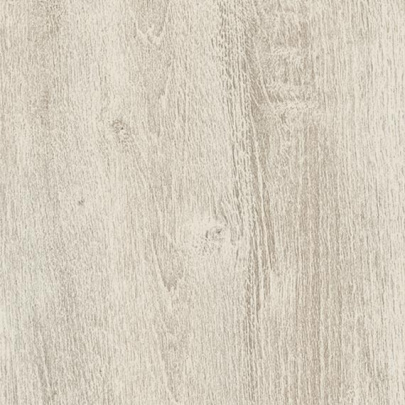 Haven Collection Whitewash wood-look porcelain tile from Atlas Concorde USA - thumbnail