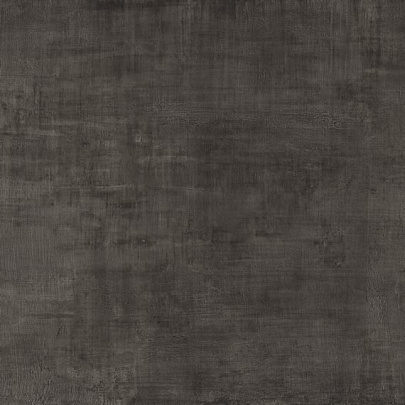 Fray Collection Black fabric-look porcelain tile from Atlas Concorde USA - thumbnail