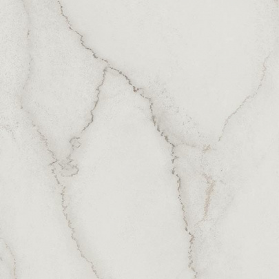 Liberty Collection Calacatta Centennial marble-look porcelain tile from Atlas Concorde USA - thumbnail