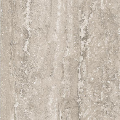 Path Collection Silver Pearl stone-look porcelain tile from Atlas Concorde USA - thumbnail