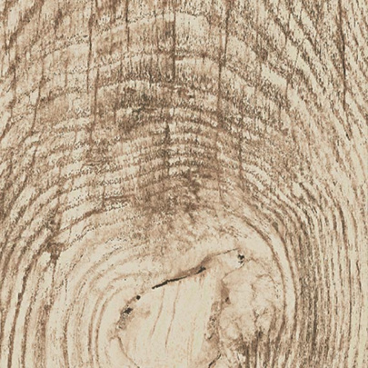 Redeem Collection Wax wood-look porcelain tile from Atlas Concorde USA - thumbnail