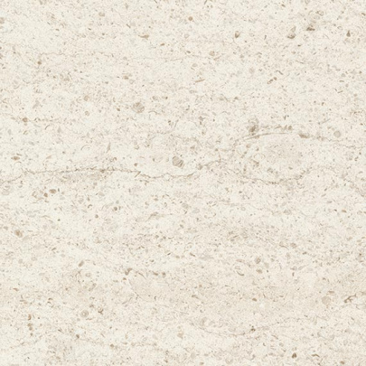 Limestone-looking Rise Dawn porcelain tile from Atlas Concorde USA - thumbnail