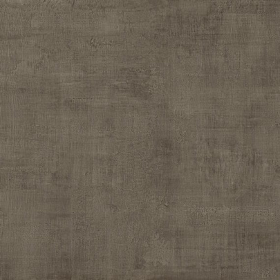Fray Collection Tobacco fabric-look porcelain tile from Atlas Concorde USA - thumbnail