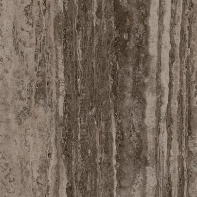 Path Collection Moka stone-look porcelain tile from Atlas Concorde USA - thumbnail