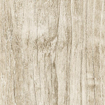 Inland Collection White wood-look porcelain tile from Atlas Concorde USA - thumbnail