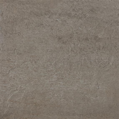 Native Collection East Bluestone stone-look porcelain tile from Atlas Concorde USA - thumbnail