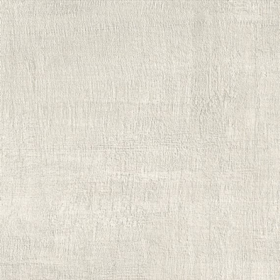 Fray Collection Metal White porcelain tile from Atlas Concorde USA - thumbnail