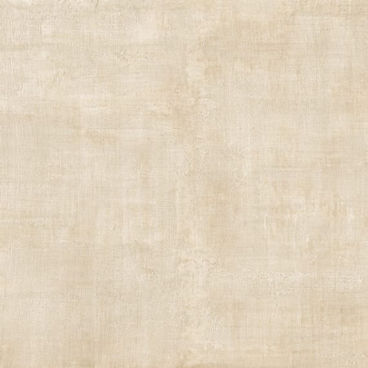Fray Ivory fabric-look porcelain tile from Atlas Concorde USA - thumbnail