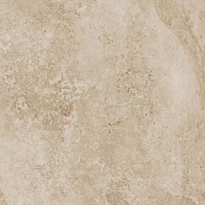 Beautiful natural stone-look of Ridge Beige porcelain tile from Atlas Concorde USA - thumbnail