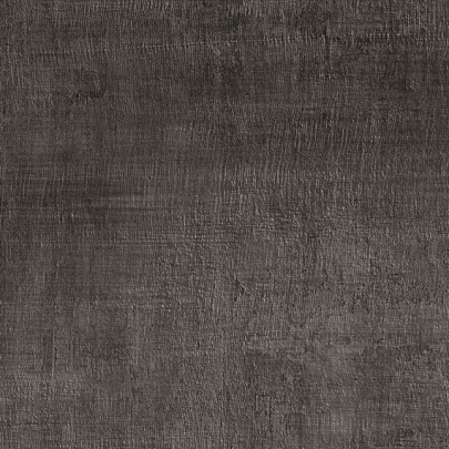 Fray Collection Metal Black porcelain tile from Atlas Concorde USA - thumbnail