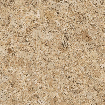 Korc Collection Sand cork-look porcelain tile from Atlas Concorde USA - thumbnail