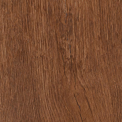Haven Collection Barrel wood-look porcelain tile from Atlas Concorde USA - thumbnail