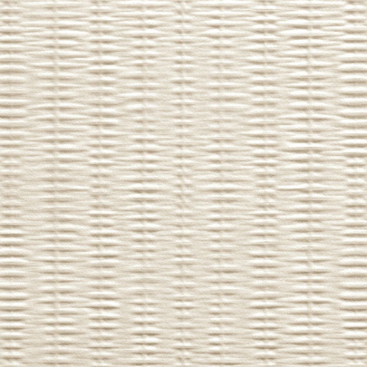 Craft Collection Dove Wicker ceramic wall tile from Atlas Concorde USA - thumbnail