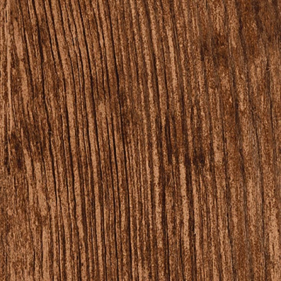 Redeem Collection Bourbon wood-look porcelain tile from Atlas Concorde USA - thumbnail