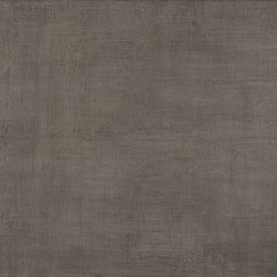 Fray Collection Smoke fabric-look porcelain tile from Atlas Concorde USA - thumbnail