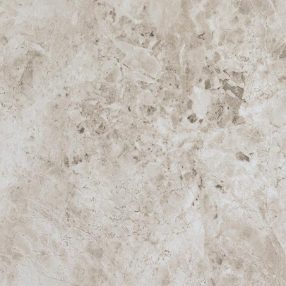 Native Collection North Granite stone-look porcelain tile from Atlas Concorde USA - thumbnail