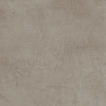 Cove Pebble chalk-look porcelain tile from Atlas Concorde USA - thumbnail