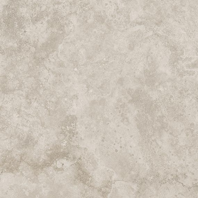 Shore Marine travertine-inspired porcelain tile from Atlas Concorde USA - thumbnail