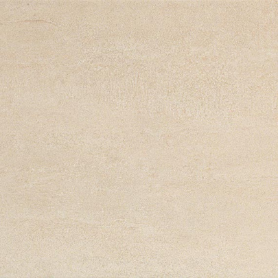 Get Collection Almond porcelain tile from Atlas Concorde USA - thumbnail