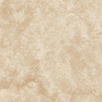 Shore Sand travertine-inspired porcelain tile from Atlas Concorde USA - thumbnail