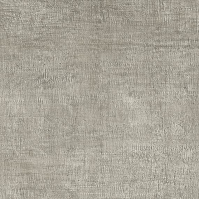 Fray Collection Metal Gray porcelain tile from Atlas Concorde USA - thumbnail