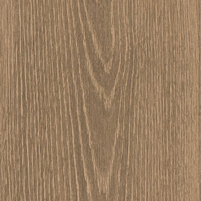 Homeland Collection Rye wood-look porcelain tile from Atlas Concorde USA - thumbnail