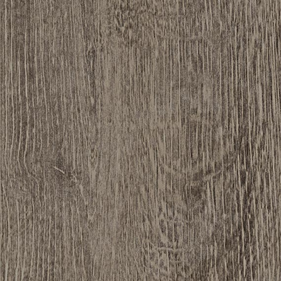 Homeland Collection Wool wood-look porcelain tile from Atlas Concorde USA - thumbnail