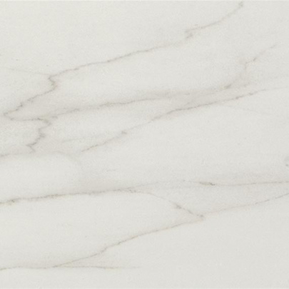 Liberty collection in Calacatta Centennial marble-look 12x22 ceramic wall tile from Atlas Concorde USA - thumbnail