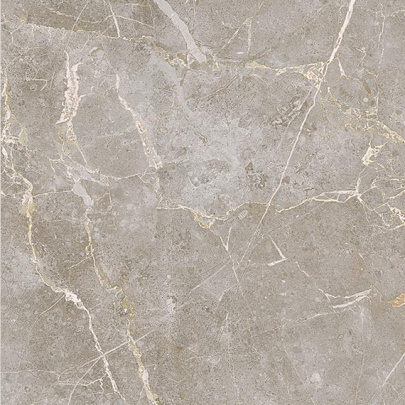 Liberty Collection Franklin Grey marble-look porcelain tile from Atlas Concorde USA - thumbnail