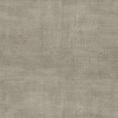 Fray Collection Gray fabric-look porcelain tile from Atlas Concorde USA - thumbnail