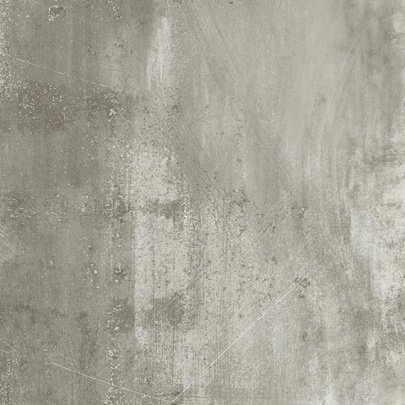 Forge Collection Aluminum metal-look porcelain tile from Atlas Concorde USA - thumbnail