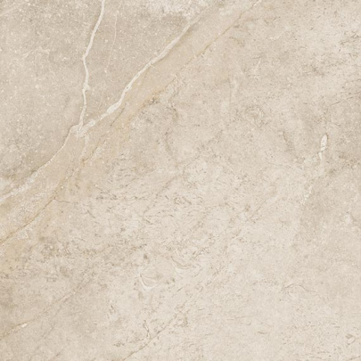 Marble and soapstone-look with Rooted Ivory porcelain tile from Atlas Concorde USA - thumbnail