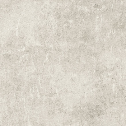 Cove Linen chalk-look porcelain tile from Atlas Concorde USA - thumbnail