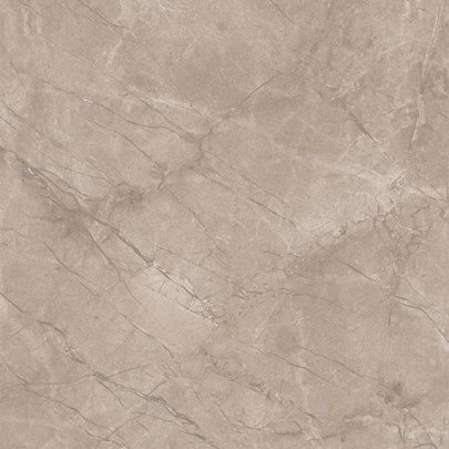 Eon Collection Corinthian Beige marble-look porcelain tile from Atlas Concorde USA - thumbnail
