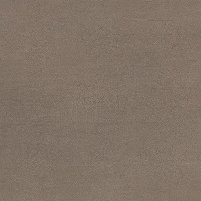 Get Collection Moka porcelain tile from Atlas Concorde USA - thumbnail