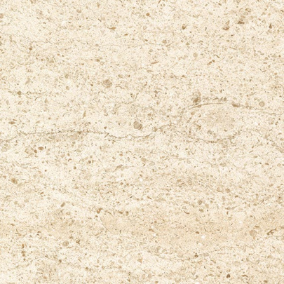 Limestone-looking Rise Light porcelain tile from Atlas Concorde USA - thumbnail