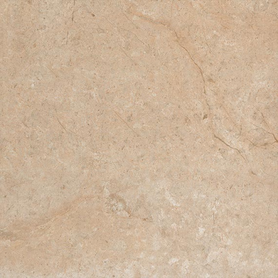 Native Collection South Limestone stone-look porcelain tile from Atlas Concorde USA - thumbnail
