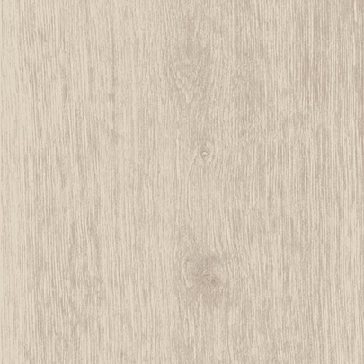 Homeland Collection Wheat wood-look porcelain tile from Atlas Concorde USA - thumbnail