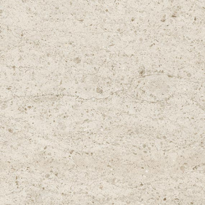 Limestone-looking Rise Cloud porcelain tile from Atlas Concorde USA - thumbnail