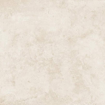 Exist Collection White Cement-look porcelain tile from Atlas Concorde USA - thumbnail
