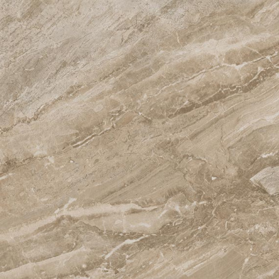 Impression Collection Taupe marble-look porcelain tile from Atlas Concorde USA - thumbnail
