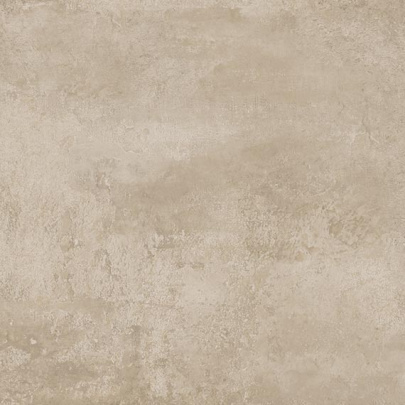 Exist Collection Grey Cement-look porcelain tile from Atlas Concorde USA - thumbnail