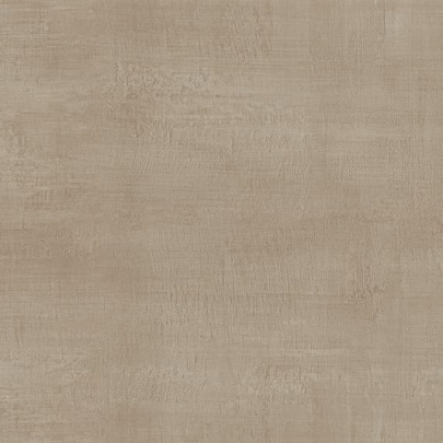 Fray Collection Taupe fabric-look porcelain tile from Atlas Concorde USA - thumbnail