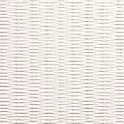 Craft Collection White Wicker ceramic wall tile from Atlas Concorde USA - thumbnail