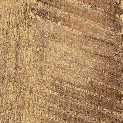 Redeem Collection Gold wood-look porcelain tile from Atlas Concorde USA - thumbnail