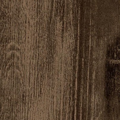 Redeem Collection Ash wood-look porcelain tile from Atlas Concorde USA - thumbnail