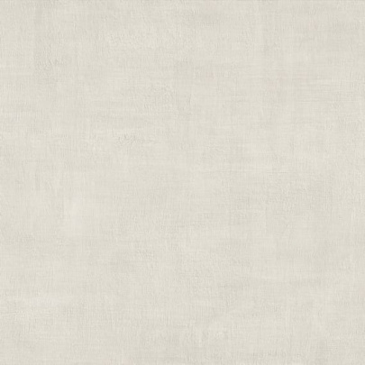 Fray Collection White fabric-look porcelain tile from Atlas Concorde USA - thumbnail