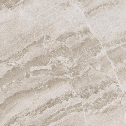 Impression Collection Gray marble-look porcelain tile from Atlas Concorde USA - thumbnail